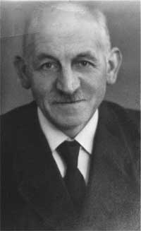Felix Stade